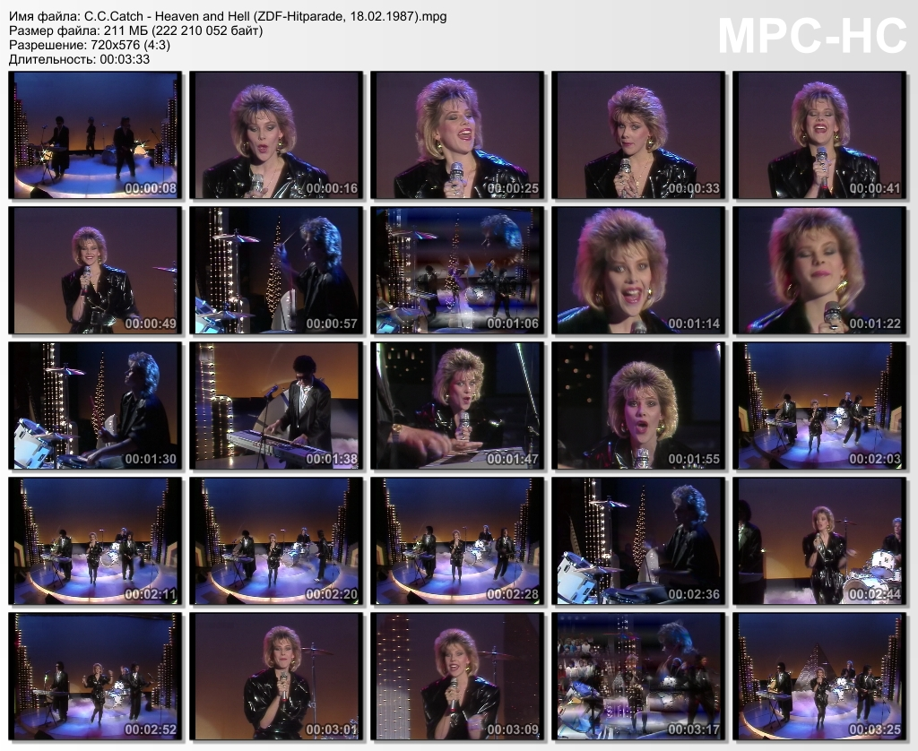 C.C.Catch-Heaven-and-Hell-ZDF-Hitparade-18.02.1987.mpg_thumbs_2019.03.02_00.44.52.jpg