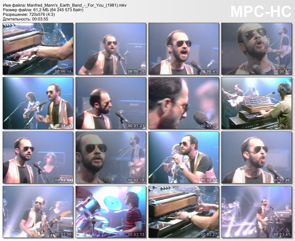 Manfred_Manns_Earth_Band_-_For_You_1981.mkv_thumbs_2019.04.18_05.18.31.jpg