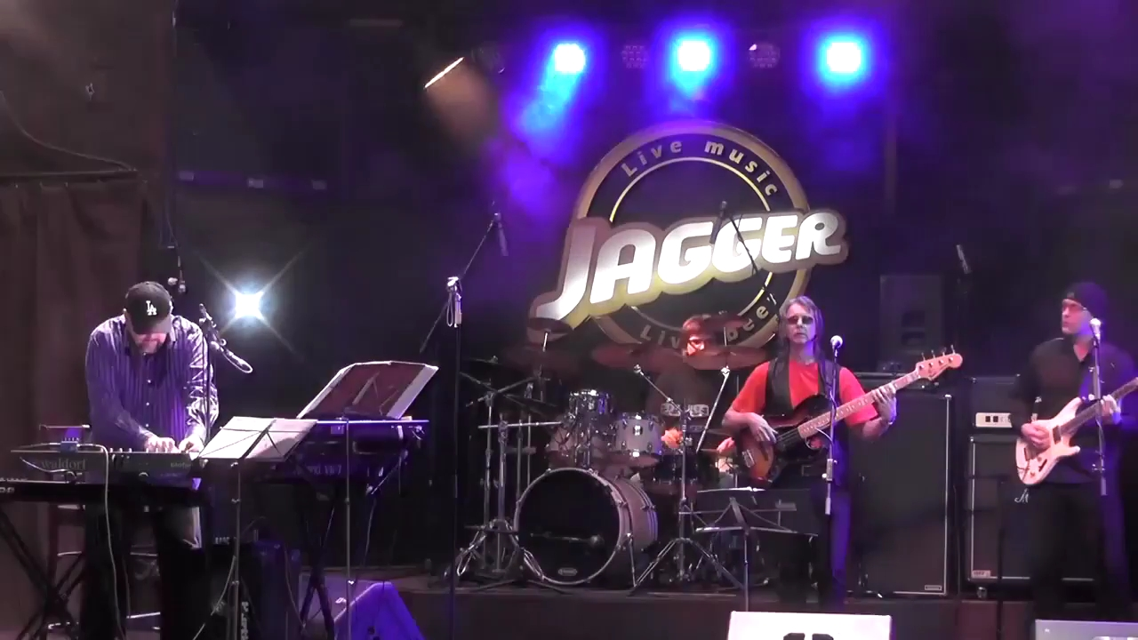 Manfred-Manns-Earth-Band-Tribute-Angels-At-My-Gate.mp4_snapshot_06.41_2019.04.18_05.46.09.jpg