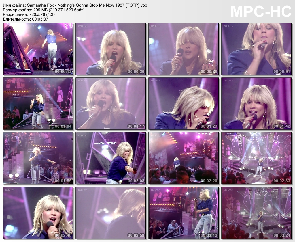 Samantha-Fox-Nothings-Gonna-Stop-Me-Now-1987-TOTP.vob_thumbs_2019.04.22_01.26.07.jpg