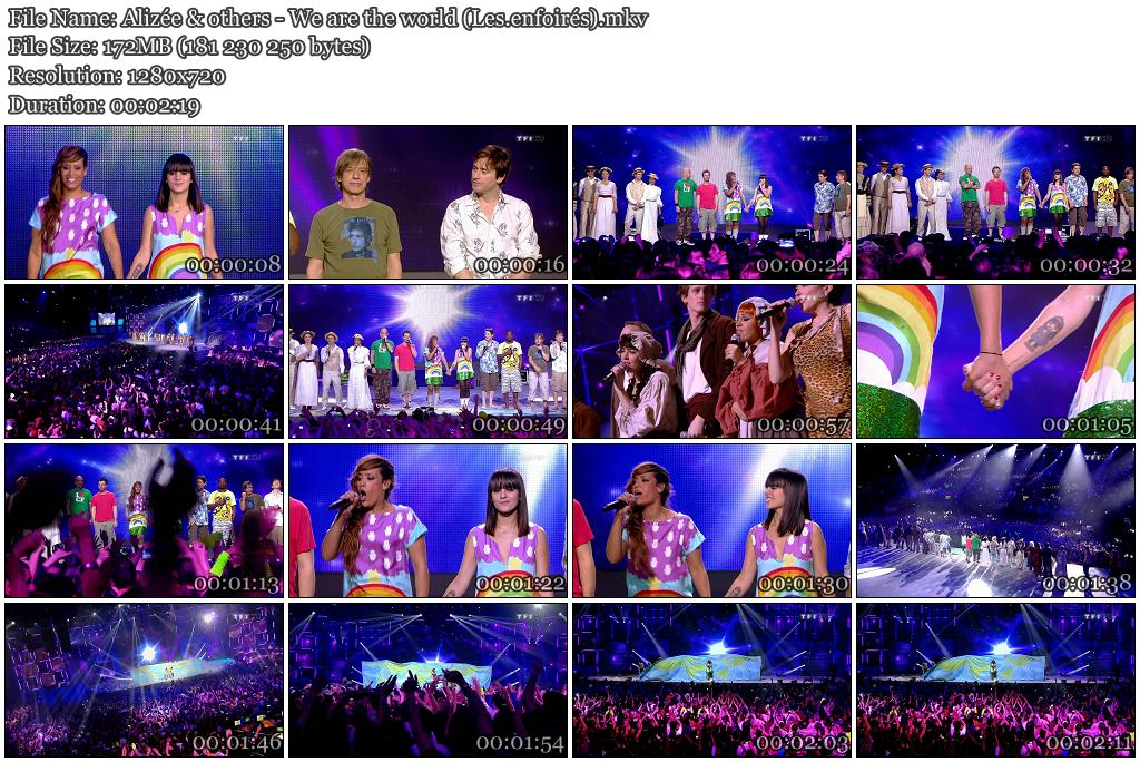 Alizee-others-We-are-the-world-Les.enfoires.JPG