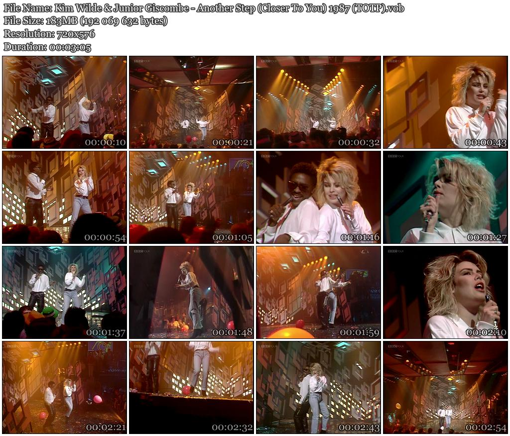 Kim-Wilde-Junior-Giscombe-Another-Step-Closer-To-You-1987-TOTP.JPG