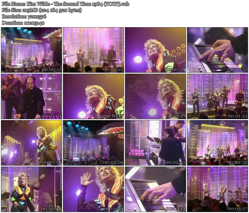 Kim-Wilde-The-Second-Time-1984-TOTP.JPG