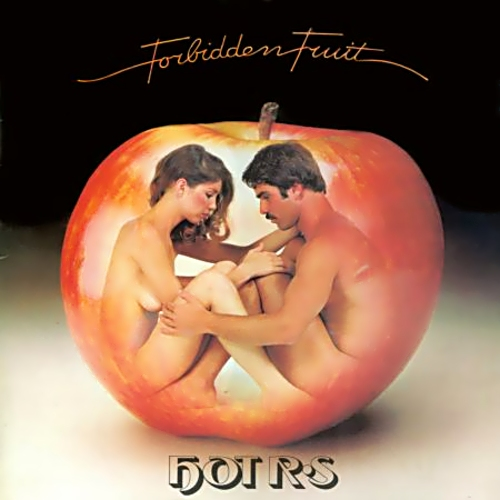 1978-Forbidden-Fruit.jpg