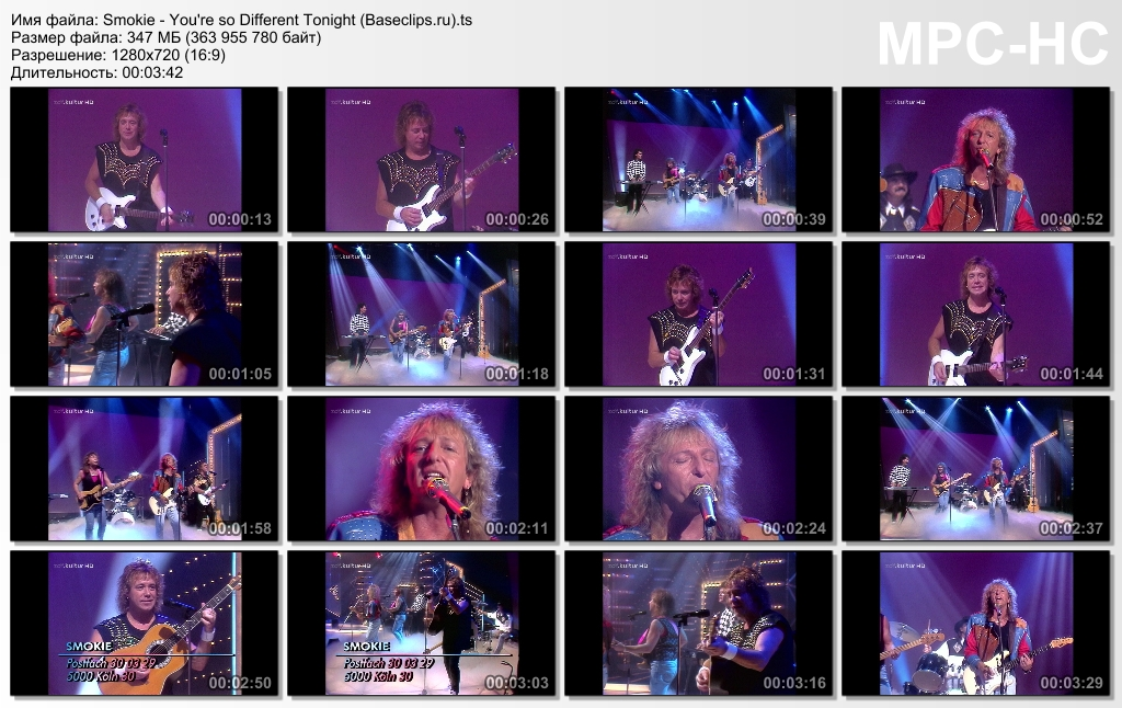 Smokie-Youre-so-Different-Tonight-Baseclips.ru_.ts_thumbs_2019.06.29_00.44.09.jpg