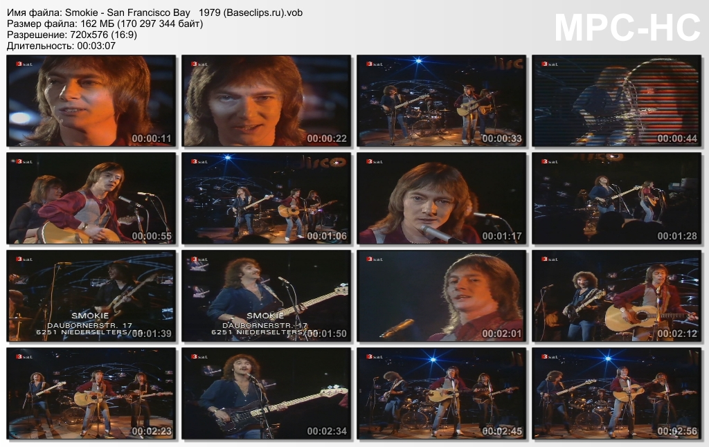 Smokie-San-Francisco-Bay-1979-Baseclips.ru_.vob_thumbs_2019.06.29_00.42.55.jpg