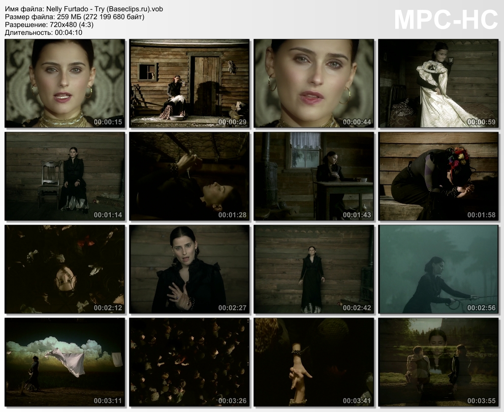 Nelly-Furtado-Try-Baseclips.ru_.vob_thumbs_2019.09.04_21.30.49.jpg