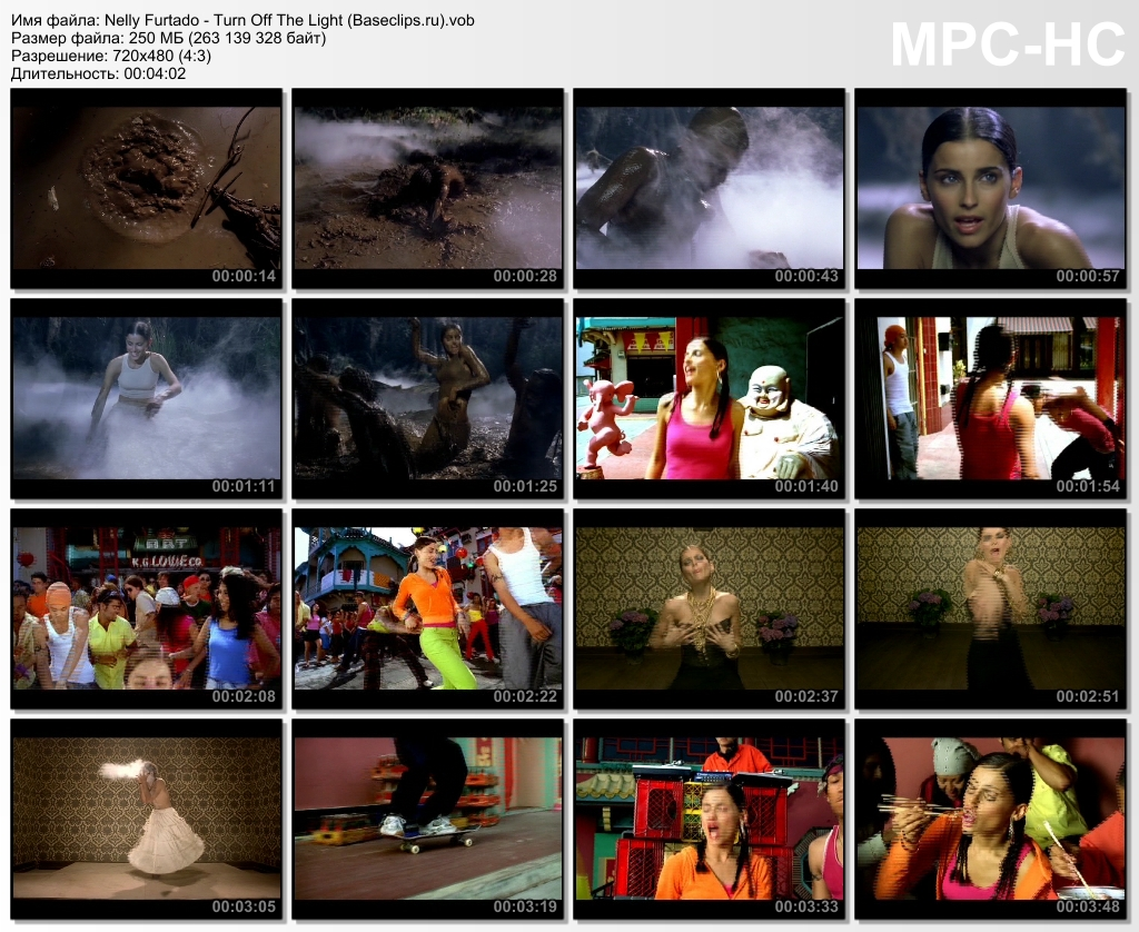 Nelly-Furtado-Turn-Off-The-Light-Baseclips.ru_.vob_thumbs_2019.09.04_21.33.16.jpg