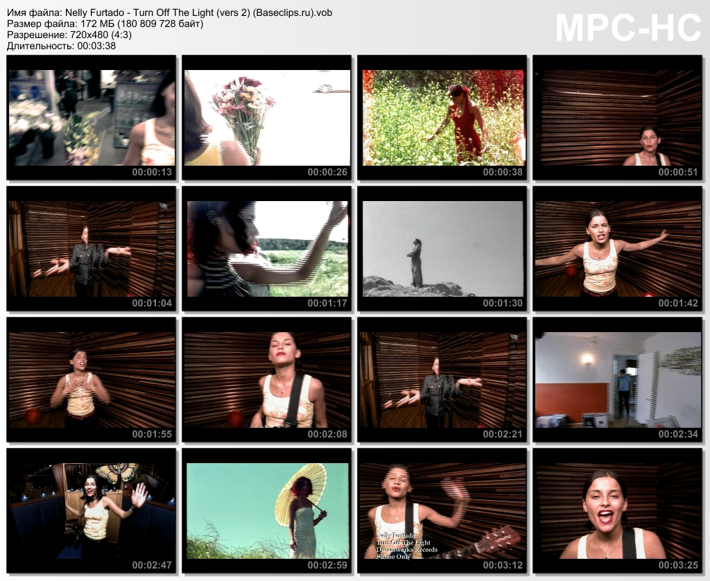 Nelly-Furtado-Turn-Off-The-Light-vers-2-Baseclips.ru_.vob_thumbs_2019.09.04_21.32.27.jpg