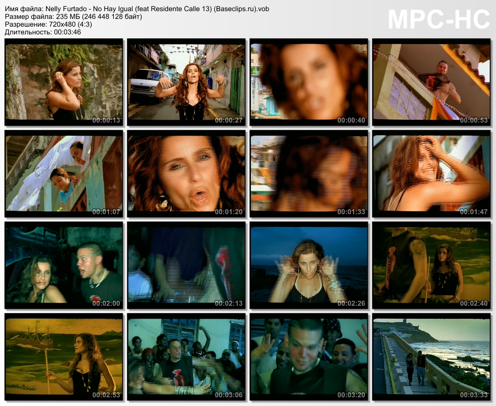 Nelly-Furtado-No-Hay-Igual-feat-Residente-Calle-13-Baseclips.ru_.vob_thumbs_2019.09.04_21.34.58.jpg