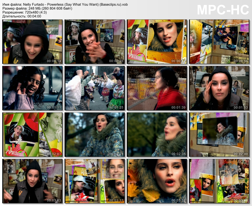 Nelly-Furtado-Powerless-Say-What-You-Want-Baseclips.ru_.vob_thumbs_2019.09.04_21.37.02.jpg