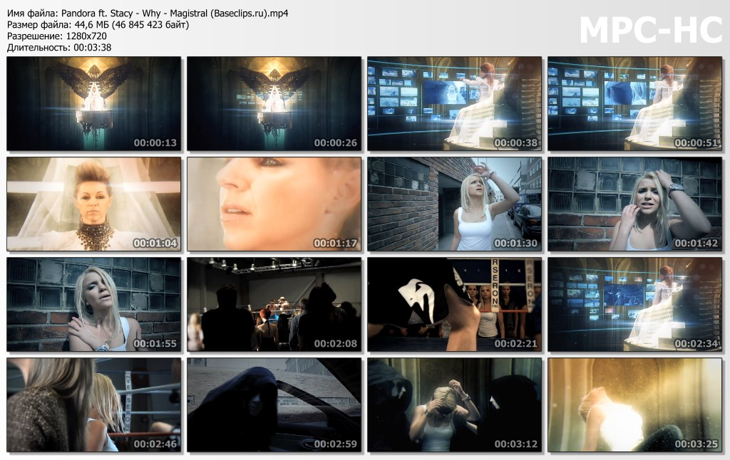 Pandora-ft.-Stacy-Why-Magistral-Baseclips.ru_.mp4_thumbs.jpg