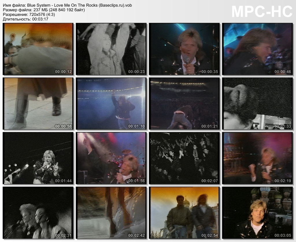 Blue-System-Love-Me-On-The-Rocks-Baseclips.ru_.vob_thumbs_2020.05.02_23.14.53.jpg