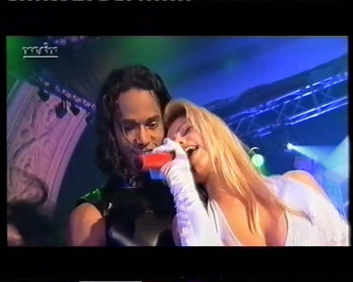 "E-rotic-–-""Gimme-good-Sex""-Dance-Haus-vom-01.12.1996.VOB-.mpg_snapshot_03.08_2018.11.01_17.29.52.jpg"