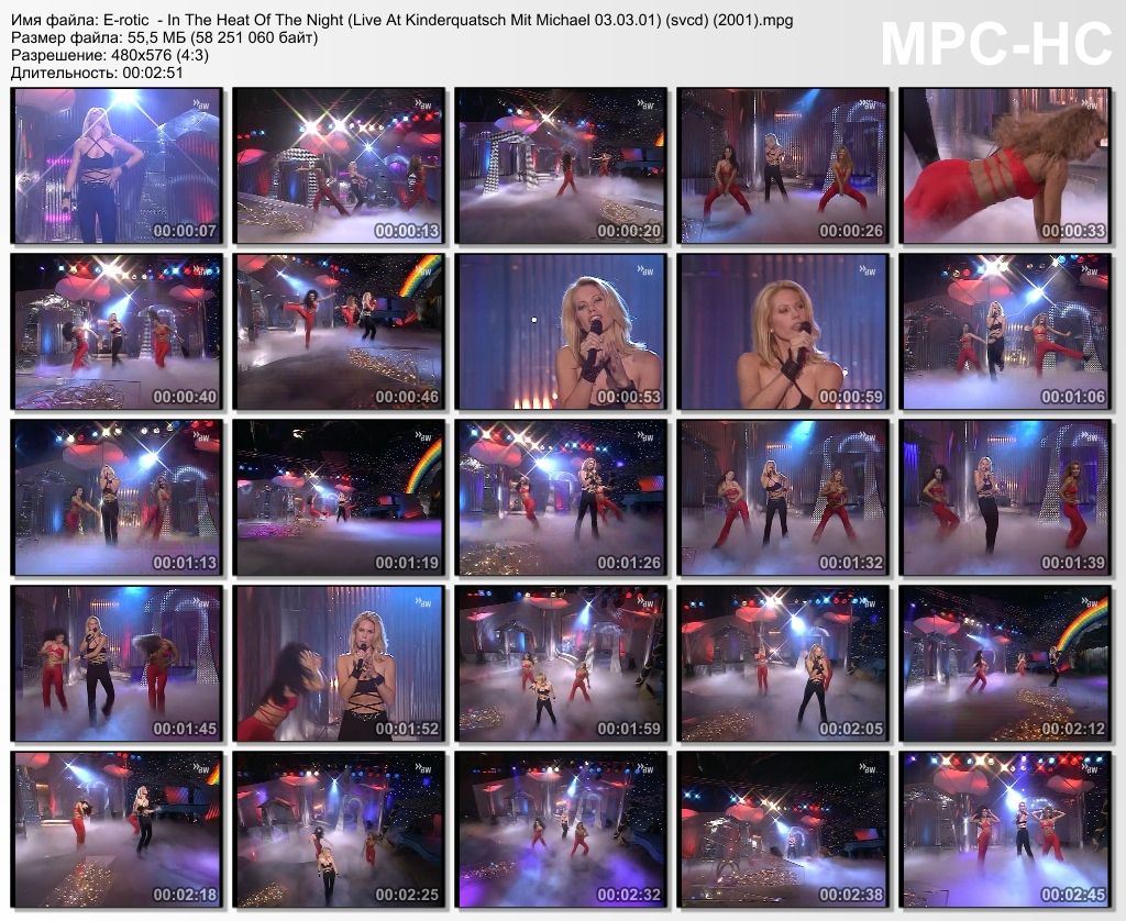 E-rotic-In-The-Heat-Of-The-Night-Live-At-Kinderquatsch-Mit-Michael-03.03.01-svcd-2001.mpg_thumbs_2018.11.01_17.50.05.jpg