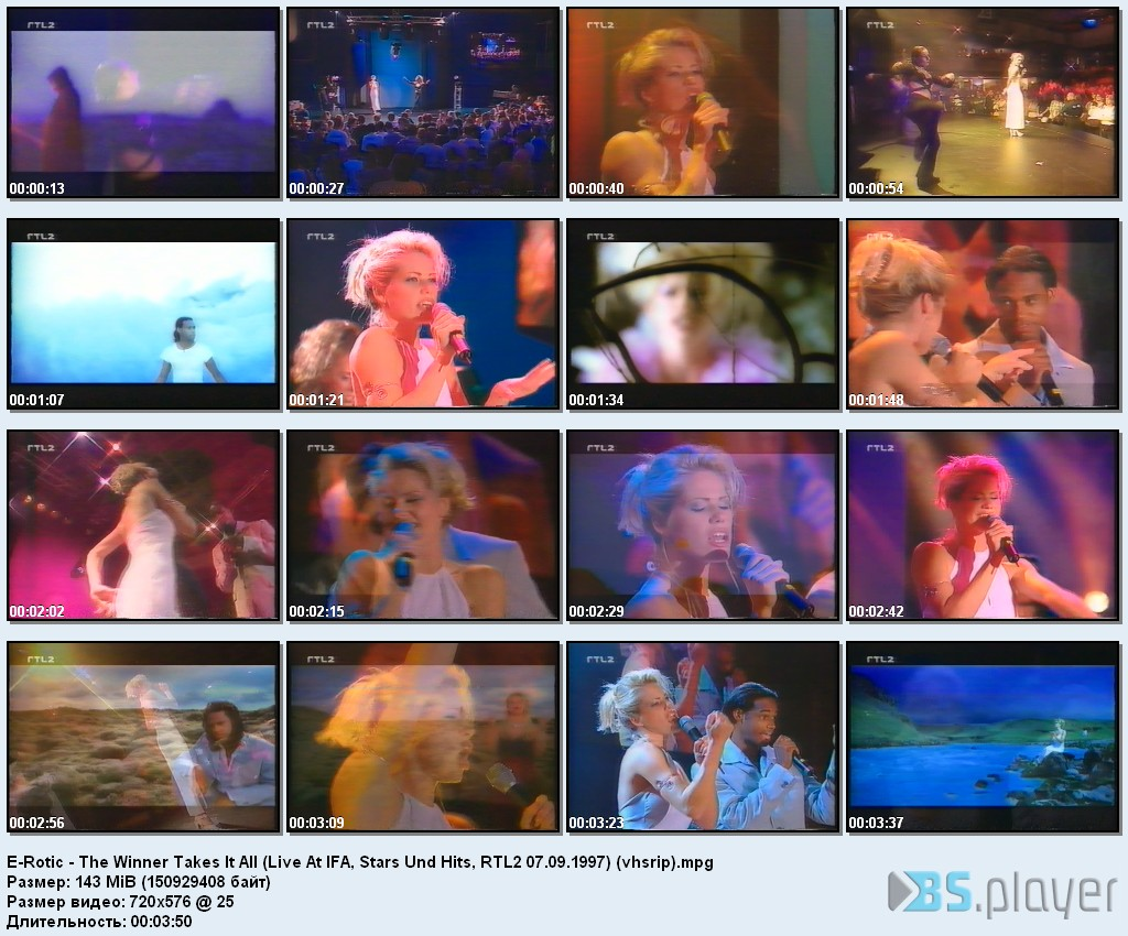 E-Rotic-The-Winner-Takes-It-All-Live-At-IFA-Stars-Und-Hits-RTL2-07.09.jpg