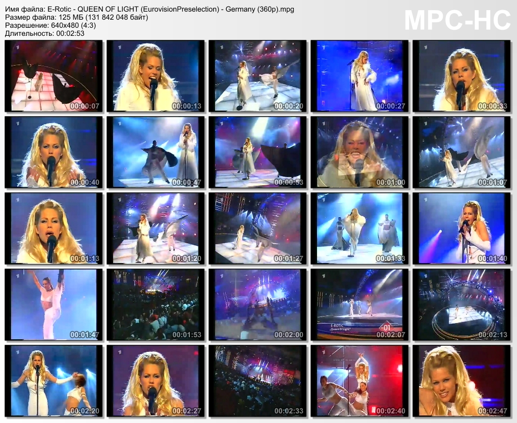 E-Rotic-QUEEN-OF-LIGHT-EurovisionPreselection-Germany-360p.mpg_thumbs_2018.11.01_19.04.27.jpg