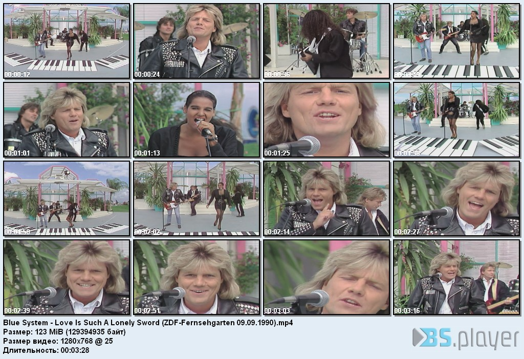 Blue-System-Love-Is-Such-A-Lonely-Sword-ZDF-Fernsehgarten-09.09.jpg