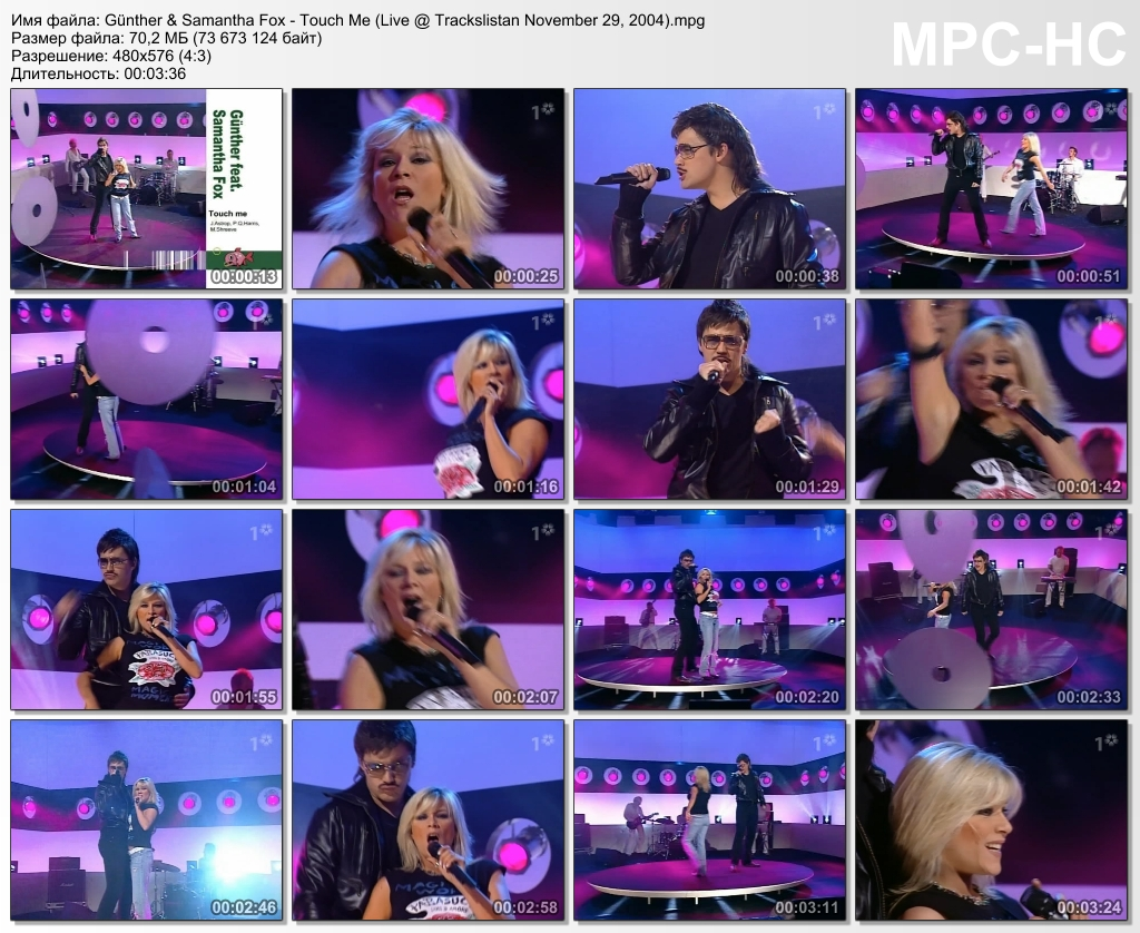 Günther-Samantha-Fox-Touch-Me-Live-@-Trackslistan-November-29-2004.mpg_thumbs_2019.01.23_02.01.12.jpg