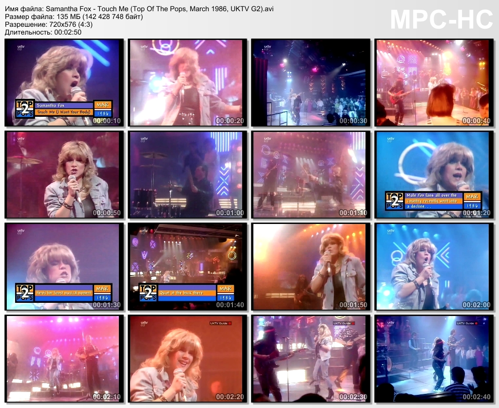 Samantha-Fox-Touch-Me-Top-Of-The-Pops-March-1986-UKTV-G2.avi_thumbs_2019.01.23_02.04.25.jpg