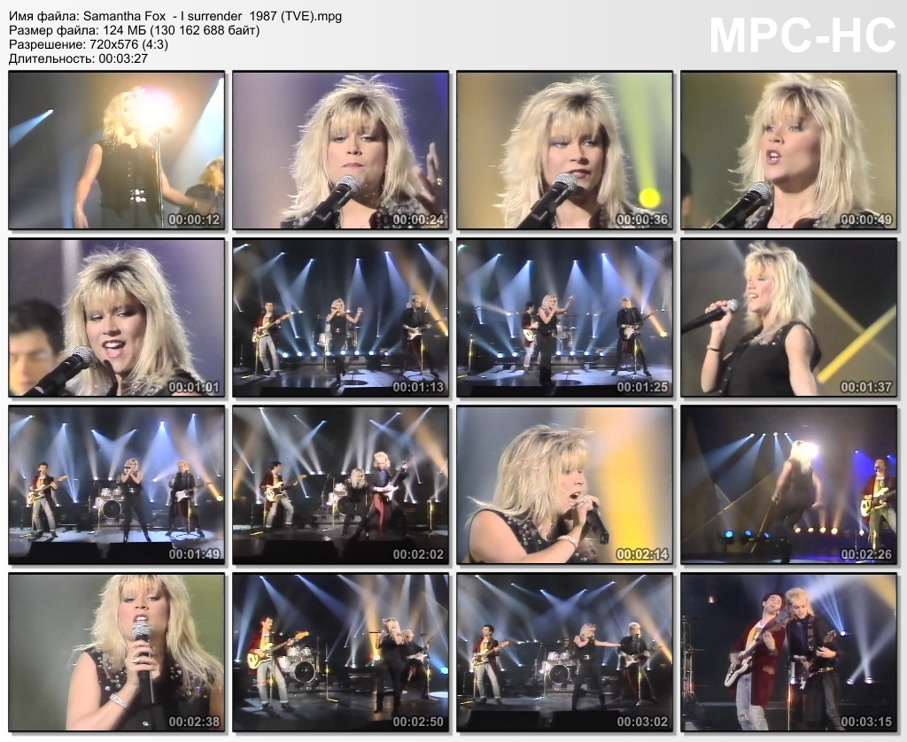 Samantha-Fox-I-surrender-1987-TVE.mpg_thumbs_2019.01.23_02.07.01.jpg