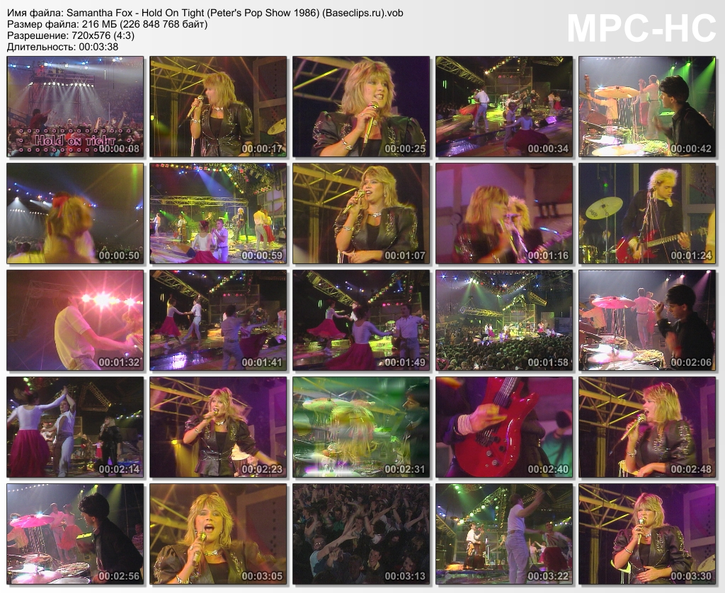 Samantha-Fox-Hold-On-Tight-Peters-Pop-Show-1986-Baseclips.ru_.vob_thumbs_2019.01.25_23.20.14.jpg